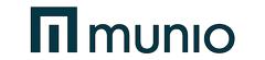 Maskinentreprenørenes Forbund (MEF)